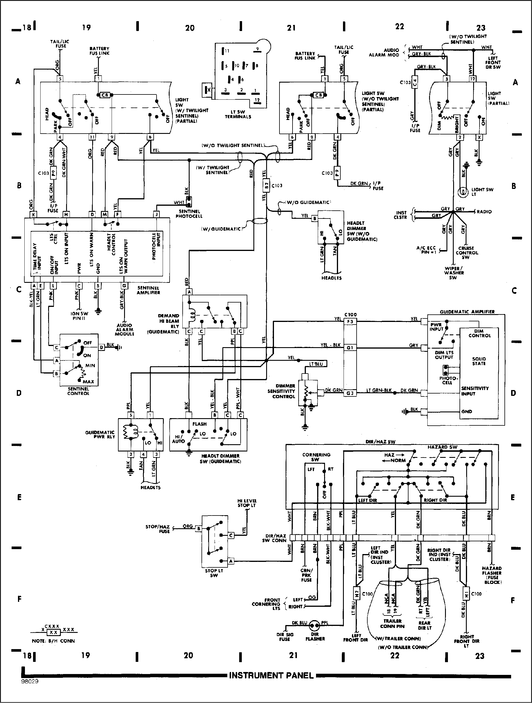 83 cadillac engine diagram get free image about wiring