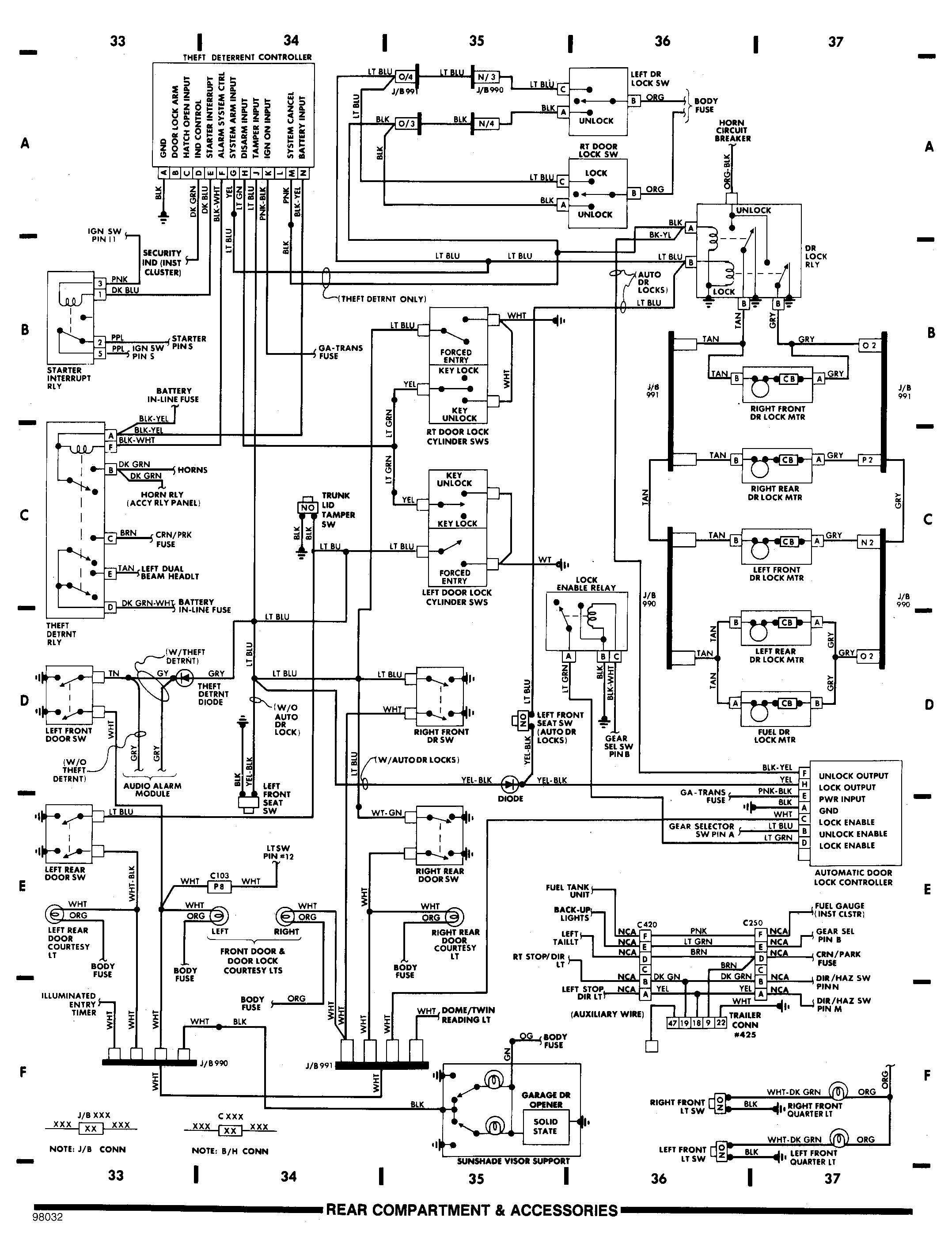 Wiring Diagrams | on 1996 cadillac wiring diagram, 1962 cadillac wiring diagram, 1970 cadillac wiring diagram, 1991 cadillac parts catalog, 1963 cadillac wiring diagram, 1991 cadillac engine problems, 1959 cadillac wiring diagram, 1941 cadillac wiring diagram, 1956 cadillac wiring diagram, 1964 cadillac wiring diagram,
